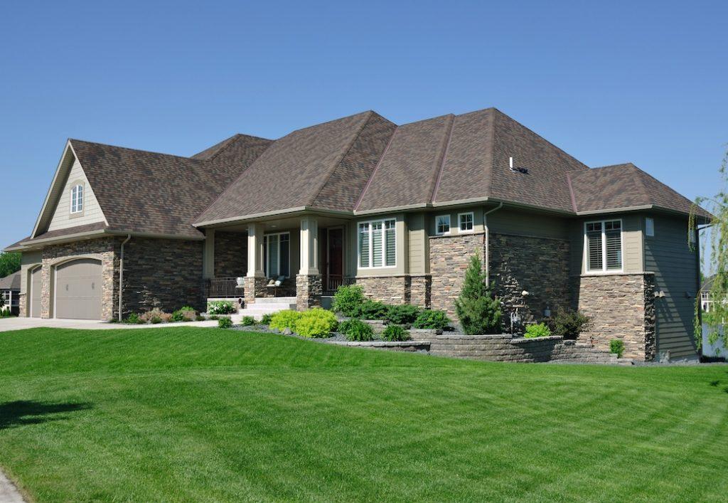 hamilton roof new